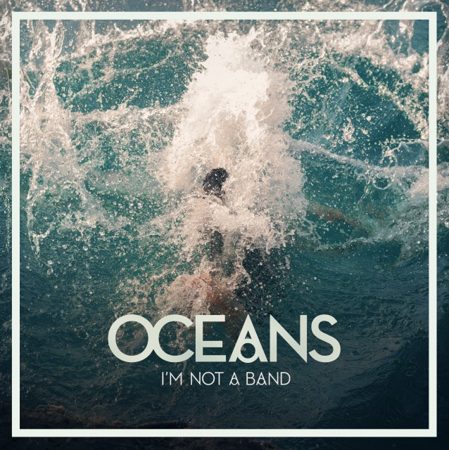 oceans_cover_Final